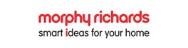 Morphy Richards Double Mattress Electric Blanket