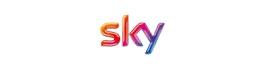 Sky Plus HD Remote Control | SKY120
