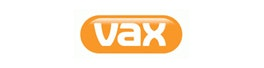 Vax Microfibre Cleaning Pads | Type 1