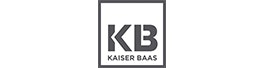 Kaiser Baas Essentials kit for GoPro & Action cam