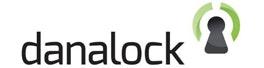 Danalock Smartlock
