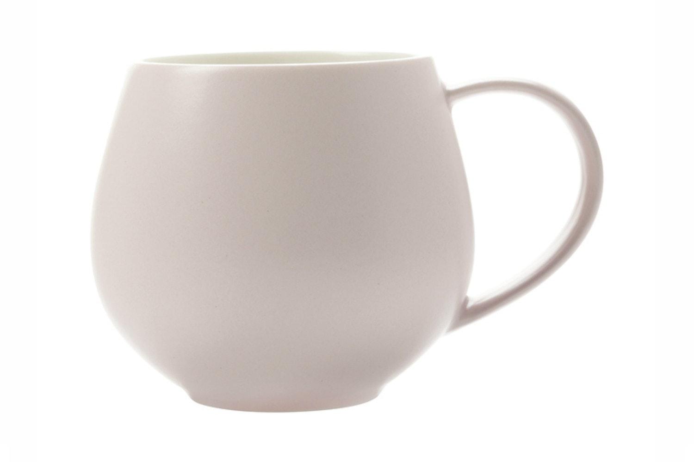 Snug Mug | Rose