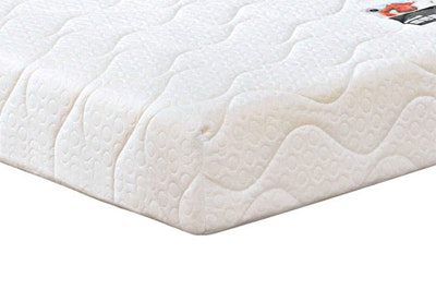 Memory Dream 500 Single Mattress (3ft)