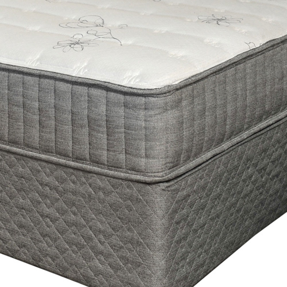 Vitality Natural Double Mattress (4ft6)