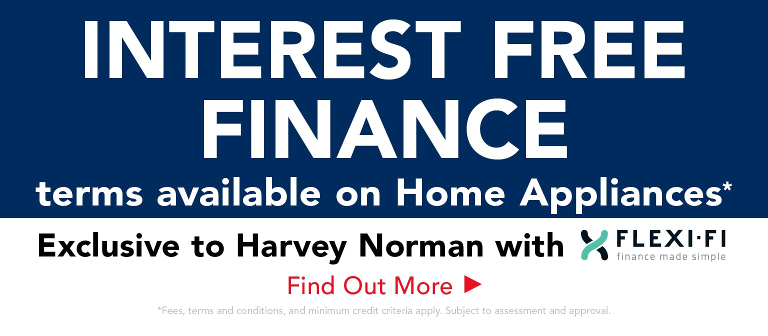 Harvey norman ireland ireland - Harvey norman ireland ...