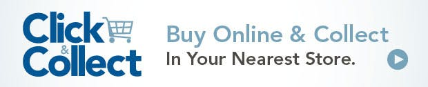 Click and Collect - Buy Online & Collect