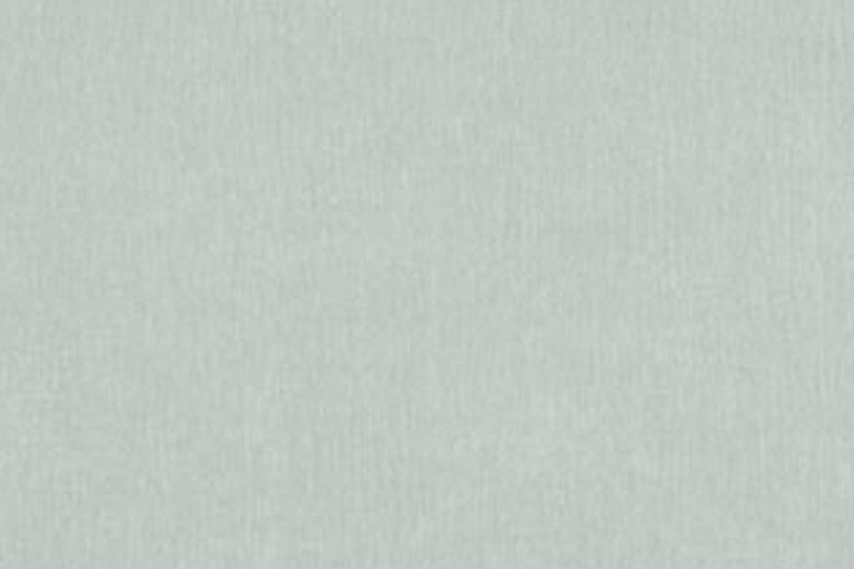 Emily Loft Grey Bed Frame   4FT6   Elton Headboard