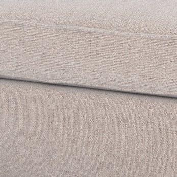 Fantasia 4 Seater Sofa