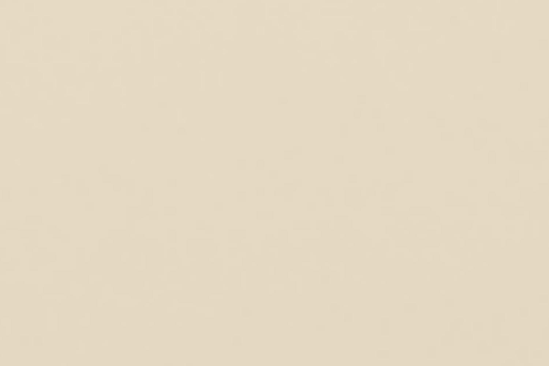 Ascott Bedside 2 Drawer | Colourtrend