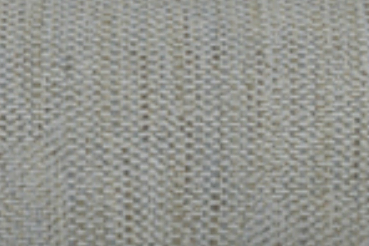 Fabric Sofas Harvey Norman Ireland Pics Photos Circuit Board Texture Drinking Glass Jpg Color White Choose Your Colour