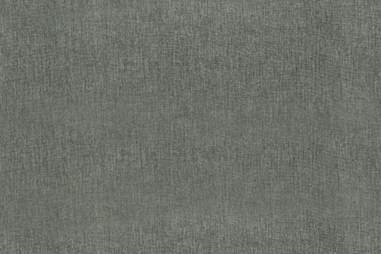 Tailored 2 Drawer Base Same Side | King | 5ft