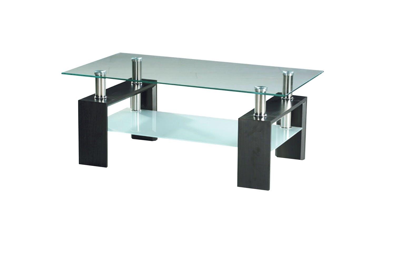 Coffee Tables | Harvey Norman Furniture | Ireland
