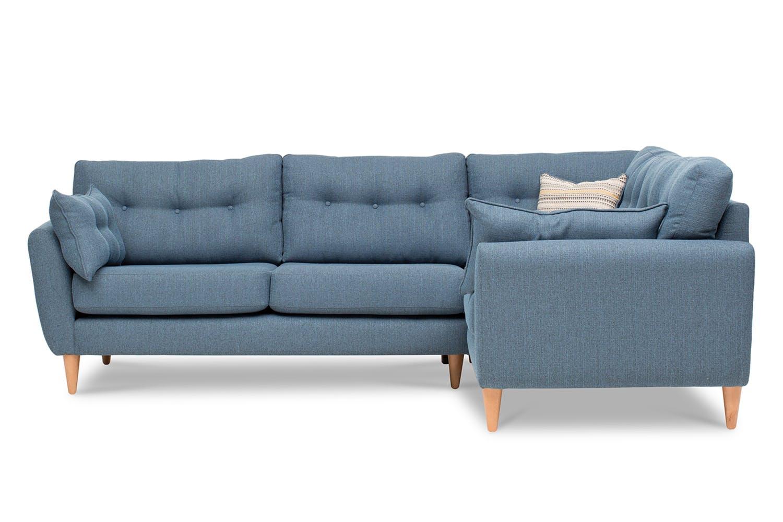 Awe Inspiring Fabric Sofas Harvey Norman Ireland Bralicious Painted Fabric Chair Ideas Braliciousco