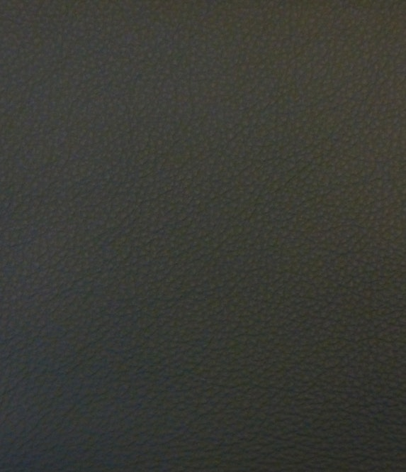 Manhattan 2 Seater Leather Sofa