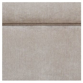 Elton Headboard | Fabric | 4ft