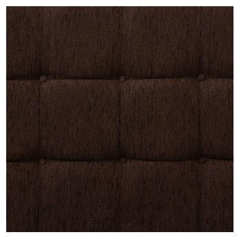 Portman Fabric Headboard | 5'