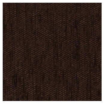Lennon Fabric Headboard | 4'6