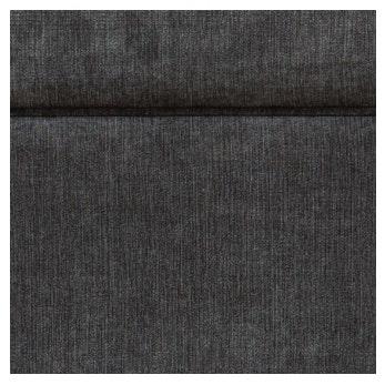 Elton Fabric Headboard | 4'6