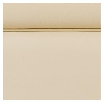 Elton Fabric Headboard | 5'