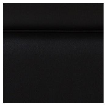Elton Fabric Headboard | 3'