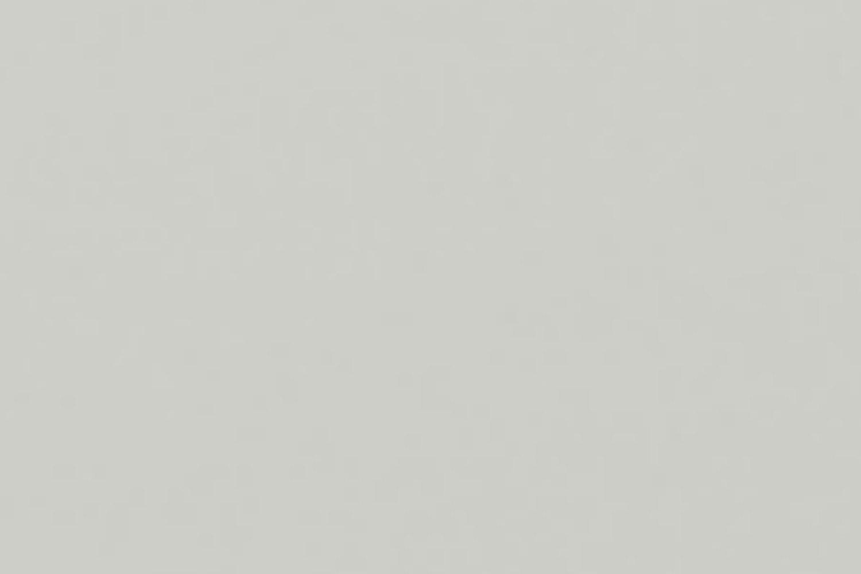 Lynwood Bed Frame| Colourtrend | 5ft