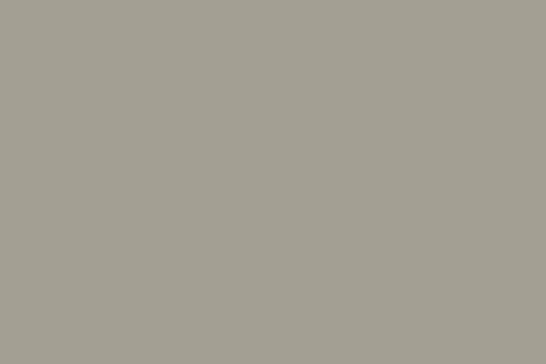 Lynwood Bed Frame| Colourtrend | 6ft
