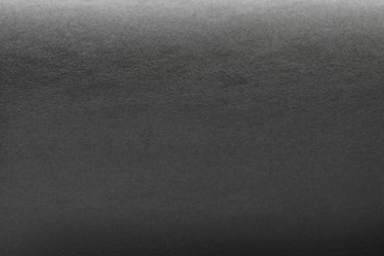Elora Armchair | Colour options