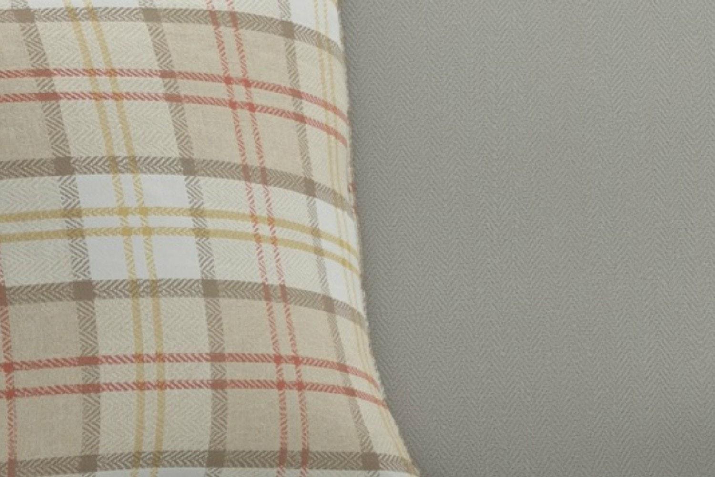 Helvick 2 Seater Sofa | 16 Fabric Options