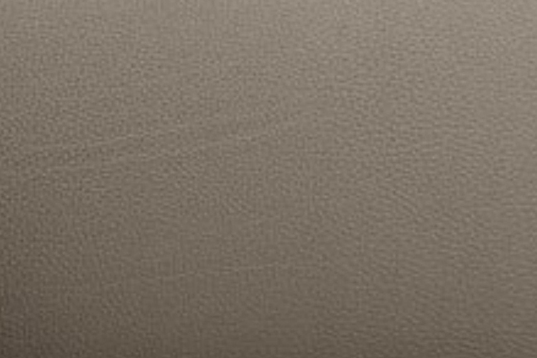 Michelangelo Armchair |12 Colour Options